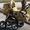 Продам детскую коляску джип - трансформер  #154624