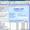 Бесплатный инструмент для автоматизации ведения учета в торговой компании #391150