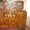 Продажа старинного буфета #725102