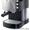 Эспрессо кофеварка Vitek VT-1507 ВК #850055