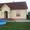 продам дом в городе Слоним #1083250