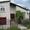 продам дом или обмен #1120107