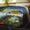 Наклейки на автомобиль на выписку из Роддома в Слониме #1170777