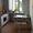 Квартира в Жировичах #1288521