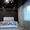 Сдаю 1 комнатную квартиру-студию на сутки в центре г.Слоним #1354810