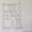 Продаю 1-но комнатную квартиру в центре Слонима #1388127