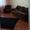 Квартира с WI-FI на сутки #1368801