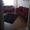 Квартира посуточно с WI-FI  #1364336