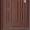 Дверь металлическая Браво с доставкой в ваш город #1477458