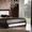 Кровать двуспальная Зафина #1493690