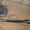 Ручка двери задней  с внутреннеми тягами к Опель Астра G 2004 #1494763