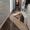 Дизайн интерьера с фотореалистичной визуализацией #1513727