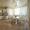 агроусадьба,  гостевой дом в Жировичах #1544653