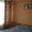 3-комнатная квартира с отличным ремонтом #1540550