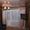 Мебелированная квартира посуточно в СлонимеWIFI. #1117612
