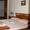 Комнаты для проживания на сутки и более,  баня,  сауна,  бильярд. #1597201