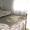 Уютная квартира с WIWF на сутки в Слониме. . #1521216