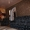 1-2-3-х комнатная квартира!+375295875945 вайбер #1644713