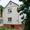 двухэтажный коттедж  - Изображение #2, Объявление #1660089