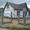 Забор в СЛОНИМЕ #1663089