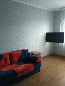 Сдам 2-х комнатную квартиру на сутки в Слониме - Изображение #1, Объявление #1648545