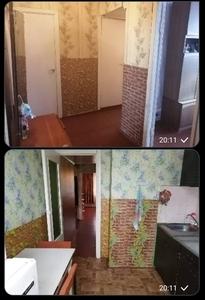 продажа квартиры ул.Тополевая,33/2 - Изображение #6, Объявление #1675096