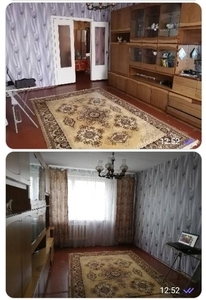 продажа квартиры ул.Тополевая,33/2 - Изображение #1, Объявление #1675096