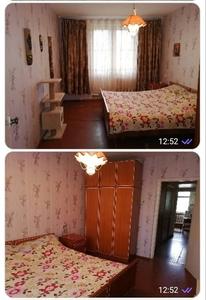 продажа квартиры ул.Тополевая,33/2 - Изображение #2, Объявление #1675096