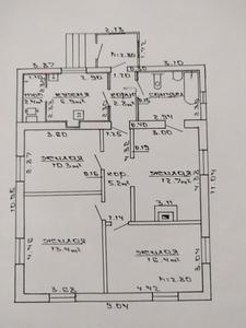 Слоним Слонимский район Весенняя улица - Изображение #2, Объявление #1677826