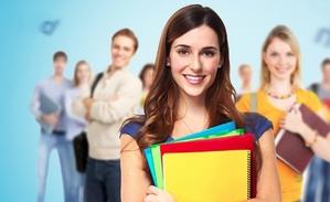 Online курсы иностранных языков Слоним - Изображение #1, Объявление #1683847