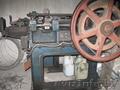 Автомат для изготовления гвоздей