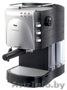 Эспрессо кофеварка Vitek VT-1507 ВК