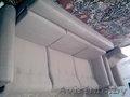 Диван и два кресла (комплект)