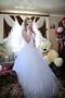 Продам Обалденное Свадебное платье