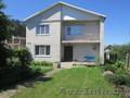 Продам 2-х этажный дом в Слониме