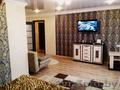 Сдается комфортабельная 1-а комнатная квартира,  на сутки  (80(29) 904 11 01)