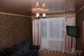 Мебелированная квартира посуточно в СлонимеWIFI.