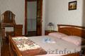 Комнаты для проживания на сутки и более,  баня,  сауна,  бильярд.