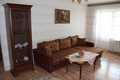 Сдаю уютную квартиру на сутки в Слониме для командировочных, Объявление #1650260