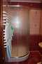 Квартиры посуточно в Слониме выгодно,уютно, комфортно - Изображение #5, Объявление #1652141