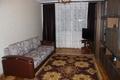 Сдается уютная, просторная квартира на сутки, часы для командировочных - Изображение #2, Объявление #1652503