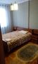 Сдается уютная, просторная квартира на сутки, часы для командировочных - Изображение #4, Объявление #1652503